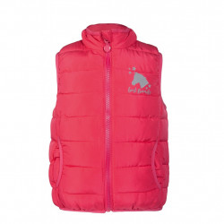 Gilet réversible Horse Friends Kids
