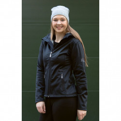 Veste Softshell Athletic