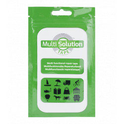 Multi Solution Tape Réparation Kit