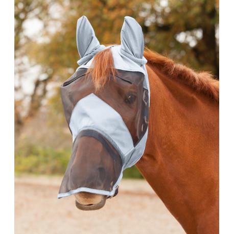 Bonnet anti-mouche Premium