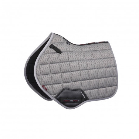 CHABRAQUE CLOSE CONTACT CARBON MESH AIR