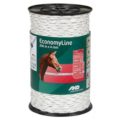 Cordelette Economyline