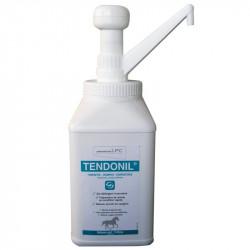 Tendonil LPC - 3 litres