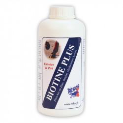 Biotine Plus Solution Rekor