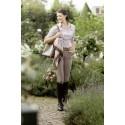 Culotte Equitation Femme