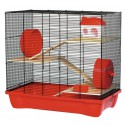 Cages Hamster
