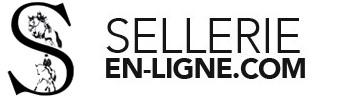 Sellerie-en-ligne.com